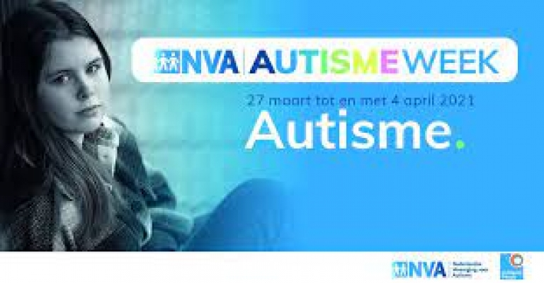Autismeweek 2021