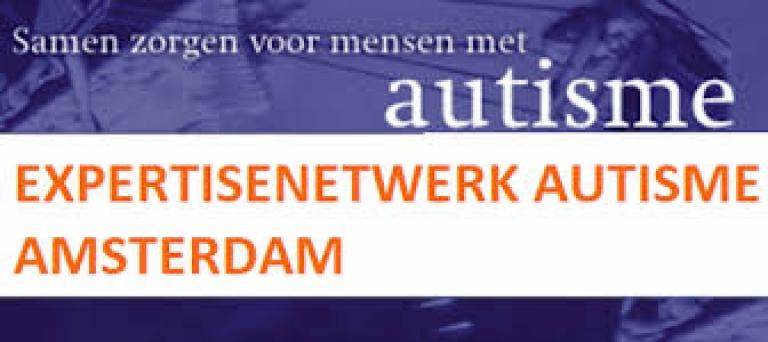 AIN Amsterdam